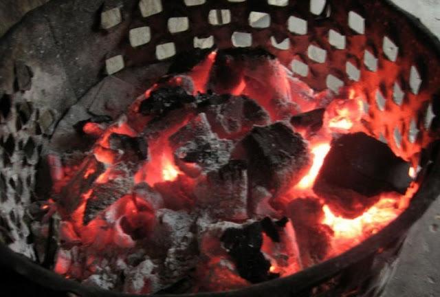 Σε σοβαρή κατάσταση 30χρονος στην Αργολίδα που εισέπνευσε αναθυμιάσεις από μαγκάλι