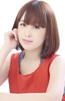 Ousaki Chiyo