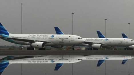 Perjalanan Udara: Apa yang Anda Boleh dan Tidak Dapat Menaiki Pesawat
