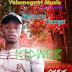 Kidweb - Universal Charger (prod by Paa  Kwesi)