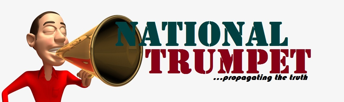 NATIONAL TRUMPET