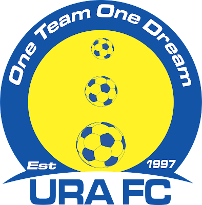 UGANDA REVENUE AUTHORITY FOOTBALL CLUB