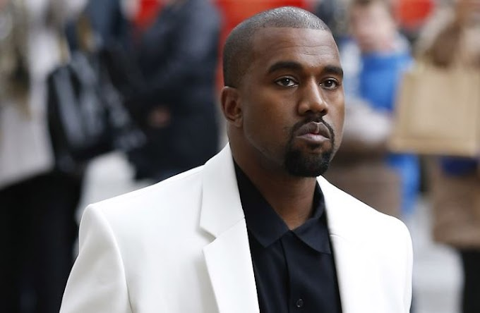 Kanye West is a billionaire, according to Forbes magazine, which verifies the artist has a wealth worth $1.26 billion.