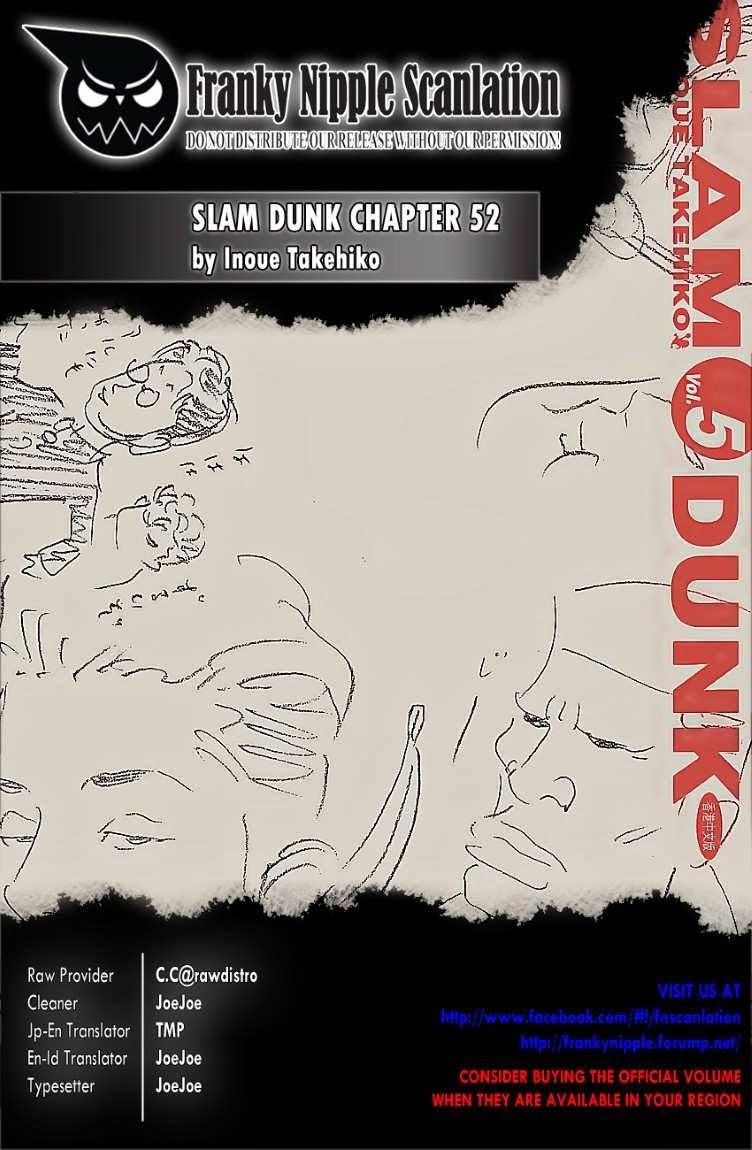 Komik slam dunk 052 - chapter 52 53 Indonesia slam dunk 052 - chapter 52 Terbaru 0|Baca Manga Komik Indonesia|
