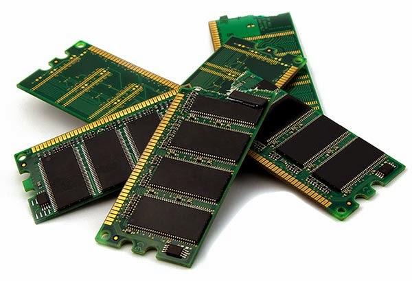 Hasil gambar untuk Mengoptimalkan RAM pada Perangkat Komputer