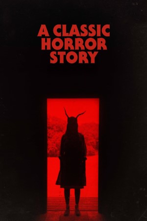 Download A Classic Horror Story (2021) Dual Audio {English-Italian} Movie 480p | 720p BluRay 400MB | 750MB