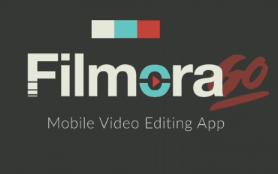 Aplikasi Edit  Video Youtube Terbaik