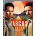 Narcos: Mexico Season 1