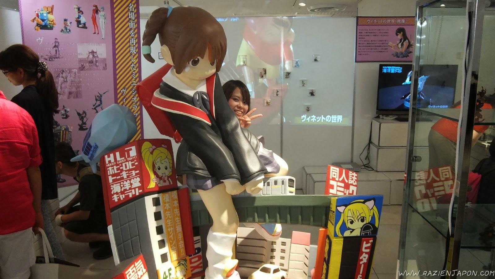 Conocer chicas japonesas en españa [PUNIQRANDLINE-(au-dating-names.txt) 44