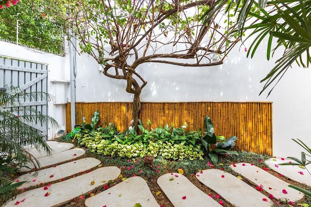 paisagismo-jardim