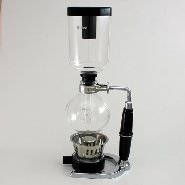 Slow Drip Coffee Maker;Best Slow Drip Coffee Maker;