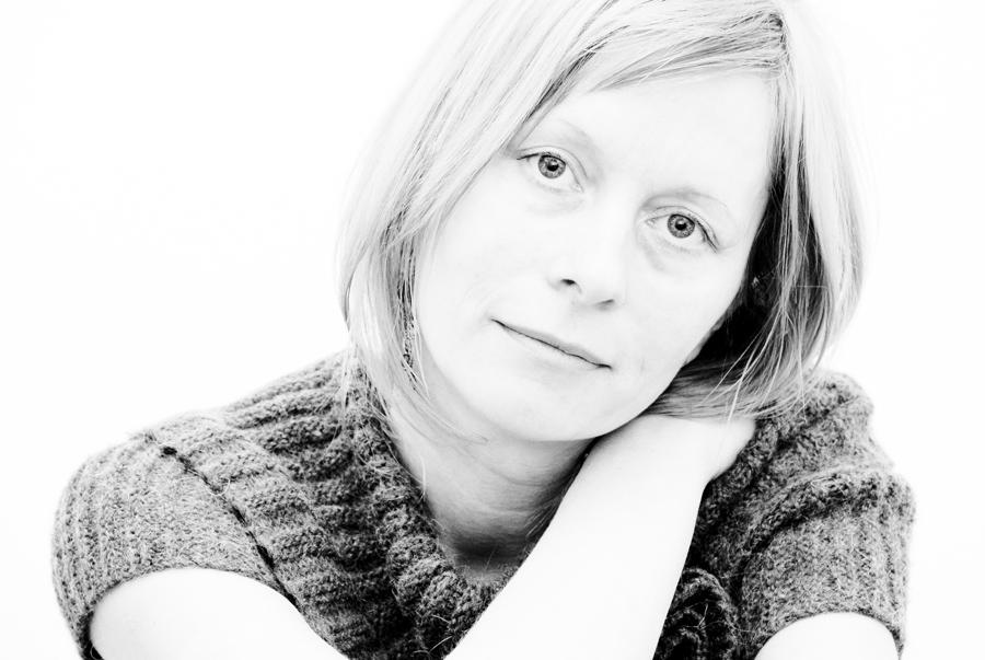 Sütő Zsolt fotó Erdély portré Máté Angi