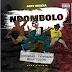Addy Buxexa - Ndombolo Feat. GodGilas, Tio Edson e Éclat Edson