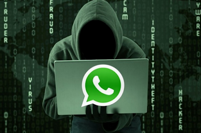 Upgrade Your WhatsApp Now or Risk Loosing All Your Groups