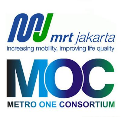 Metro One Consortium