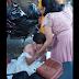 Cebu bride breaks down in tears after wedding planner goes missing