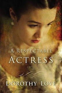 https://collettaskitchensink.blogspot.com/2019/02/book-review-respectable-actress-by.html