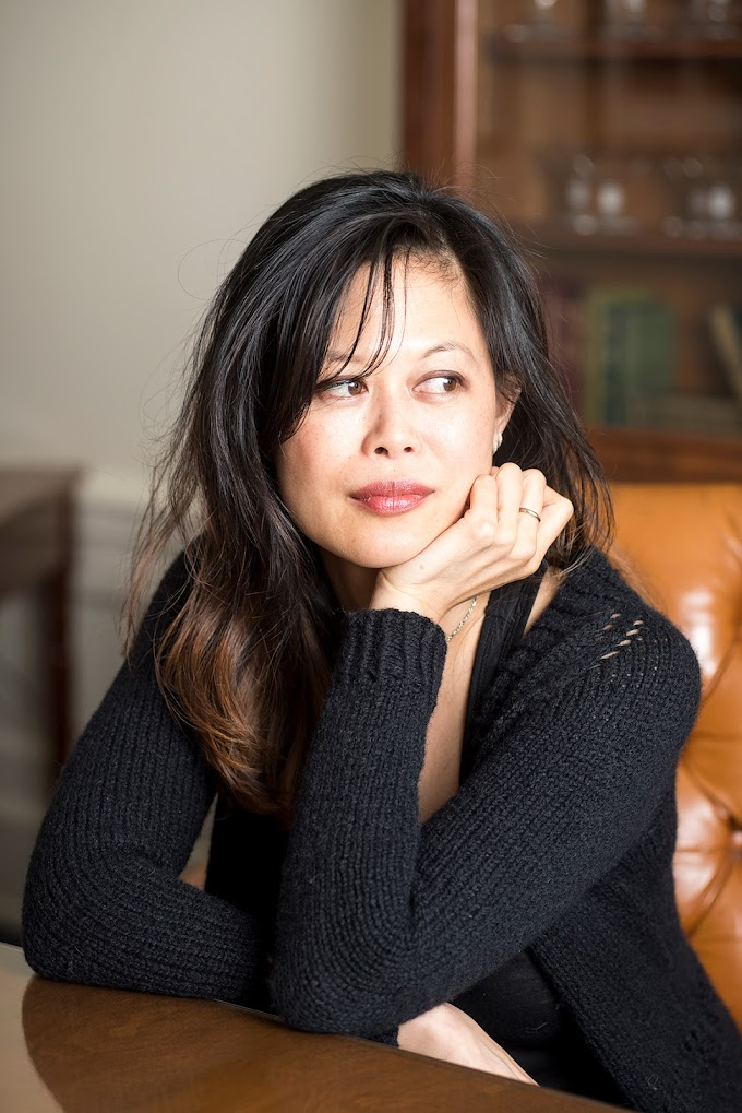 WiHM: An interview with Karen Lam