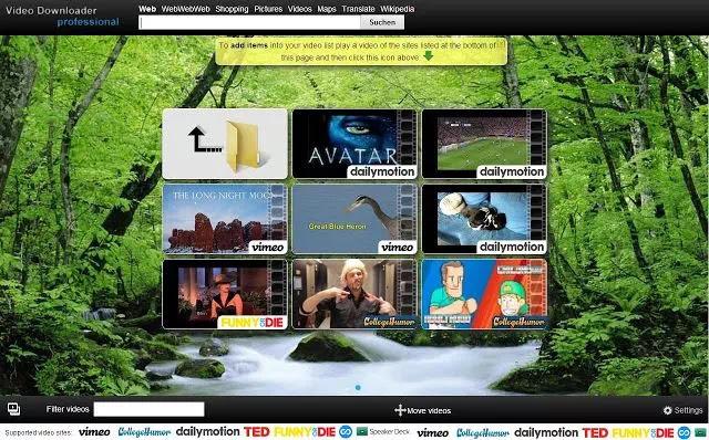 ekstensi chrome untuk download video youtube-1
