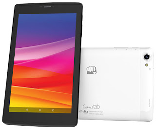 micromax canvas tab p702 image