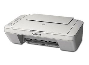Canon PIXMA MG2522 Driver Download, Wireless Setup and Review