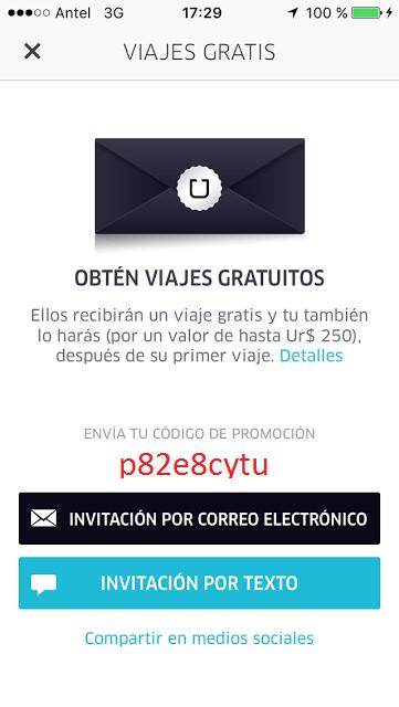 viajar-gratis-uber