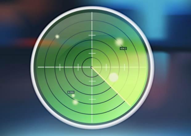 Indian Army to Buy 6 Swadeshi Swathi Radars, What is Swathi Radar
