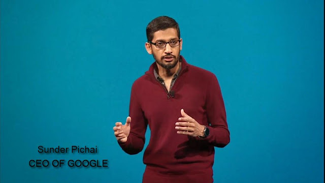 Features of google paper  phone | First look | Truly Facts