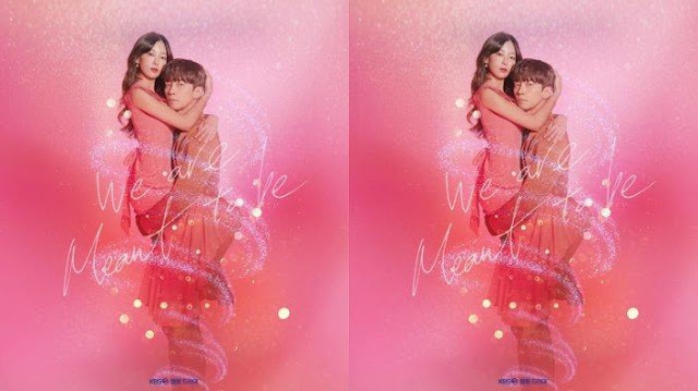 [Review] Drama Korea Perfume, Kocak Sekaligus Penuh Haru!
