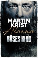 Krist, Martin: Böses Kind