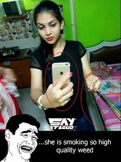 Funny Pics FB DP Pictures