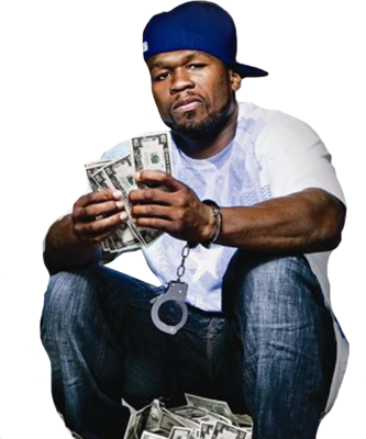 50 cent the future is now free download