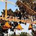 Dongkrak Kunjungan Wisata, Pasar Pundensari Gelar Festival Gedang Selirang