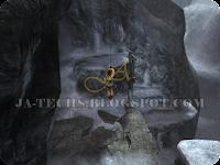 Tomb Raider Anniversary PC Game Screenshot 3