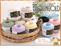 #20 lace yarn for crochet & knitting, レース編み用#20糸, 手工编织用#20蕾丝线,