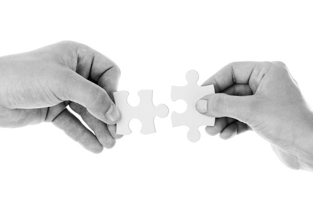 Equity Business Partnership