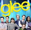Glee: 5 razones para ver la serie musical en Netflix y Amazon Video