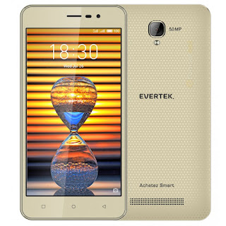 [فلاشات] firmware  Evertek V 4 Plus MT6737M V4%252B
