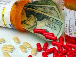 http://1.bp.blogspot.com/-Bw-zLUDPw4Q/U0K8vFXMfLI/AAAAAAAAF70/y_3MLd7eUPc/s1600/big-pharma.jpg