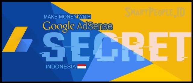 Grup Facebook Google Adsense