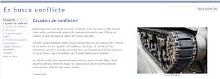 https://sites.google.com/site/esbuscaconflicte/