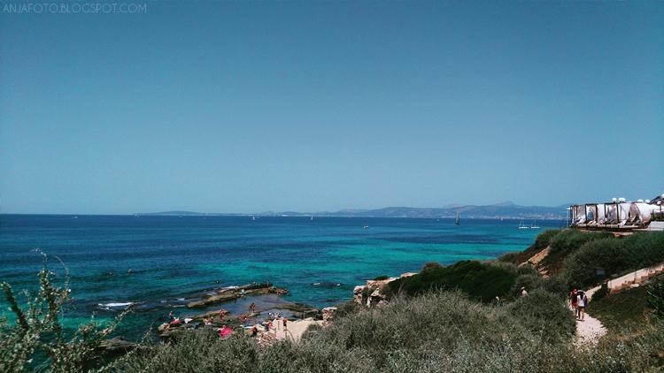 Majorka, Mallorca, mallorca paradise, lanscpae, landscape photogrpahy