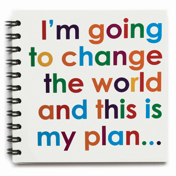college essays college application essays is the world changing  is the world changing for better essay sat