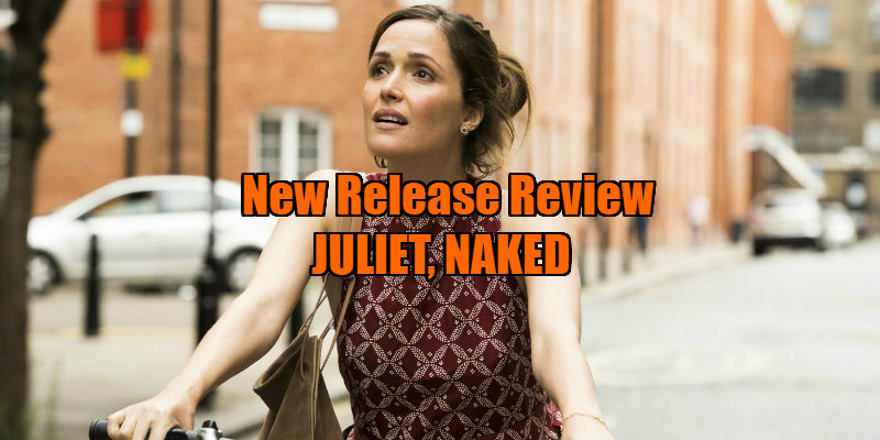 juliet naked review