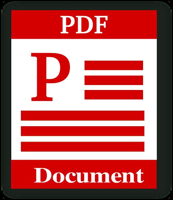 Cara Membuat Watermark di PDF Dengan Bantuan Aplikasi & Situs Online
