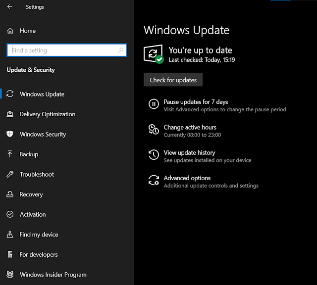 Official Method to Upgrade Your PC to Windows 11