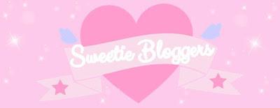 Sweetie Bloggers