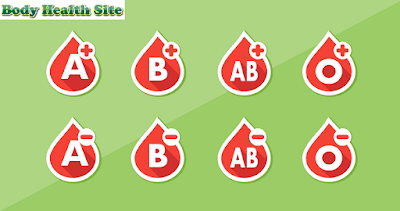 Food Choices for Blood Type AB Diet