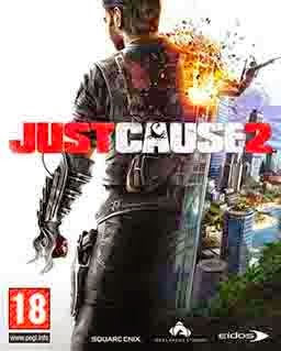 Android Apps Info: Just Cause 2 PC Game Free Download Full Version