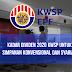 Kadar Dividen KWSP 2020 Untuk Simpanan Konvensional Dan Syariah